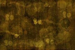 βρώμικη πράσινη σύσταση υφάσματος στοκ φωτογραφίες
