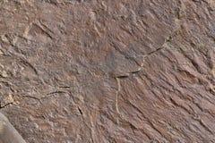 Βρώμικη σύσταση πετρών γρανίτη στοκ εικόνες με δικαίωμα ελεύθερης χρήσης
