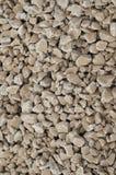 Βρώμικη σύσταση πετρών Στοκ φωτογραφίες με δικαίωμα ελεύθερης χρήσης