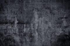Βρώμικη σύσταση συμπαγών τοίχων Στοκ φωτογραφία με δικαίωμα ελεύθερης χρήσης