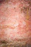 Βρώμικη σύσταση τοίχων Στοκ Φωτογραφία
