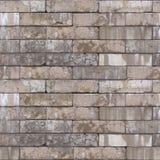 Βρώμικοι τσιμεντένιοι ογκόλιθοι Seamlss Στοκ φωτογραφίες με δικαίωμα ελεύθερης χρήσης