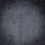 Βρώμικος και ομαλός γυμνός συμπαγής τοίχος για το υπόβαθρο Στοκ φωτογραφίες με δικαίωμα ελεύθερης χρήσης
