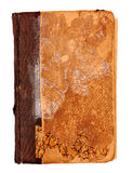 βρώμικος οξυδωμένος τρύγος βιβλίων Στοκ φωτογραφία με δικαίωμα ελεύθερης χρήσης