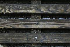 Βρώμικος, πίνακας πετρελαίου, αφηρημένο υπόβαθρο Στοκ φωτογραφία με δικαίωμα ελεύθερης χρήσης