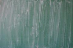 Βρώμικος πίνακας Στοκ Εικόνες