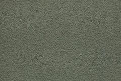 Βρώμικος πράσινος χρωματισμένος τοίχος στόκων παλαιό παράθυρο σύστασης λεπτομέρειας ανασκόπησης ξύλινο Στοκ εικόνες με δικαίωμα ελεύθερης χρήσης