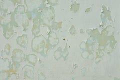 βρώμικος τοίχος ανασκόπη&si Στοκ Φωτογραφίες