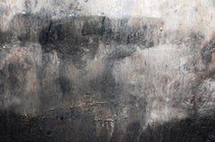 βρώμικος τοίχος στοκ φωτογραφίες