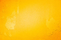 βρώμικος τοίχος Στοκ Εικόνες