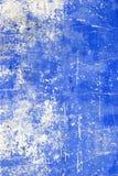 βρώμικος τοίχος Στοκ φωτογραφίες με δικαίωμα ελεύθερης χρήσης