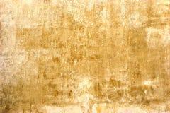 βρώμικος τοίχος διανυσματική απεικόνιση