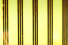 βρώμικος τρύγος γυαλιού Στοκ Εικόνα