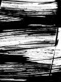 βρώμικο έγγραφο Στοκ Εικόνες