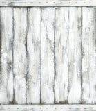 Βρώμικο αγροτικό φυσικό ξύλινο σχέδιο υποβάθρου γραφείων ξύλινο Στοκ Εικόνες