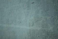 Βρώμικο γυαλί Στοκ Φωτογραφίες