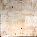 βρώμικο κείμενο ανασκόπη&sigm Στοκ Φωτογραφίες