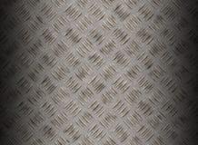 βρώμικο μέταλλο ανασκόπη&sigma διανυσματική απεικόνιση