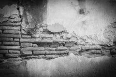 Βρώμικο παλαιό σχέδιο τουβλότοιχος Αφηρημένο κόκκινο ηλικίας τούβλο backgroun Στοκ φωτογραφίες με δικαίωμα ελεύθερης χρήσης