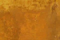 Βρώμικο υπόβαθρο τοίχων Browny Στοκ φωτογραφία με δικαίωμα ελεύθερης χρήσης