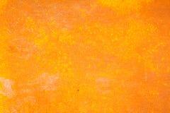 Βρώμικο υπόβαθρο ψαμμίτη τοίχων Στοκ Φωτογραφίες