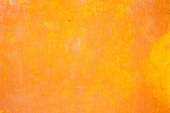 Βρώμικο υπόβαθρο ψαμμίτη τοίχων Στοκ Φωτογραφία