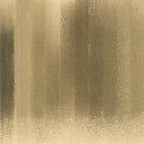 Βρώμικο χρωματισμένο υπόβαθρο κραγιονιών Τραχιά επίδραση κραγιονιών στοκ εικόνα