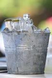 βυτίο μπυρών Στοκ Εικόνες