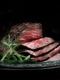 Βόειο κρέας ΙΙ ψητού σπαλών μοσχαριού Στοκ φωτογραφία με δικαίωμα ελεύθερης χρήσης