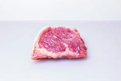 Βόειο κρέας κρέατος Στοκ Εικόνες