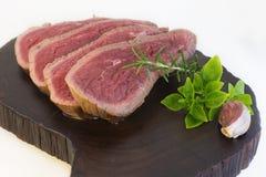 Βόειο κρέας ψητού Στοκ εικόνα με δικαίωμα ελεύθερης χρήσης