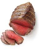 Βόειο κρέας ψητού στοκ φωτογραφίες