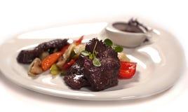 Βόειο κρέας,   Στοκ φωτογραφία με δικαίωμα ελεύθερης χρήσης