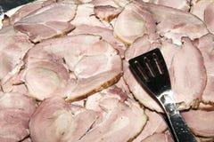 βόειο κρέας Στοκ Φωτογραφία