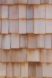 βότσαλο κέδρων ανασκόπηση Στοκ φωτογραφία με δικαίωμα ελεύθερης χρήσης