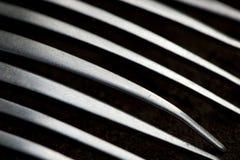 βύσματα Στοκ Φωτογραφίες