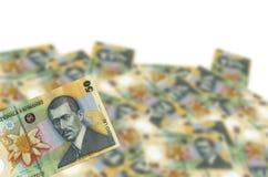 Βλέπω πολλά χρήματα Στοκ φωτογραφία με δικαίωμα ελεύθερης χρήσης