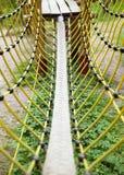 γάιδαρος γεφυρών Στοκ εικόνα με δικαίωμα ελεύθερης χρήσης