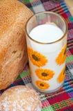 γάλα Στοκ Εικόνες