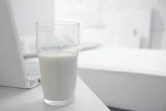 γάλα στοκ φωτογραφία με δικαίωμα ελεύθερης χρήσης