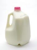 γάλα Στοκ εικόνες με δικαίωμα ελεύθερης χρήσης