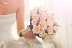 γάμος ανθοδεσμών