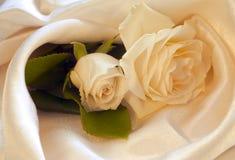γάμος δεσμών στοκ εικόνα