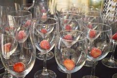 γάμος εικόνων γάμου νεόνυμφων νυφών Στοκ εικόνα με δικαίωμα ελεύθερης χρήσης
