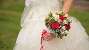 γάμος εκμετάλλευσης νυφών ανθοδεσμών φιλμ μικρού μήκους