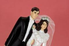 γάμος ζευγών στοκ εικόνα