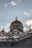 γάμος ιεροτελεστίας εκκλησιών τελετής Στοκ φωτογραφίες με δικαίωμα ελεύθερης χρήσης
