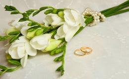 γάμος καρτών Στοκ εικόνες με δικαίωμα ελεύθερης χρήσης