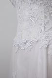 γάμος κατάταξης τεμαχίων φορεμάτων Στοκ φωτογραφία με δικαίωμα ελεύθερης χρήσης