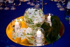 γάμος κορδελλών πρόσκλησης λουλουδιών κομψότητας λεπτομέρειας διακοσμήσεων ανασκόπησης Στοκ Εικόνες